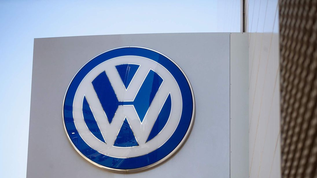 11 Million Diesel Volkswagen Cars Implicated In Emissions Fraud Scheme