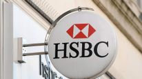 HSBC helped clients evade taxes
