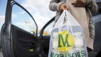 Morrisons Launches Price Match  Scheme