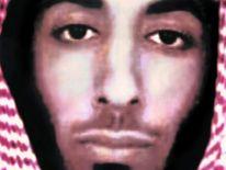 Mohammed Emwazi