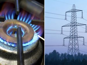 Energy switching reaches six-year high says Ofgem