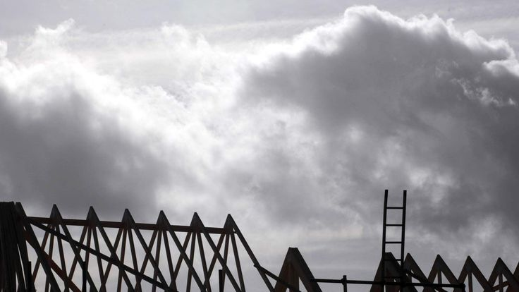 Construction Industry Boosts Economy Despite Cap On Affordable Housing