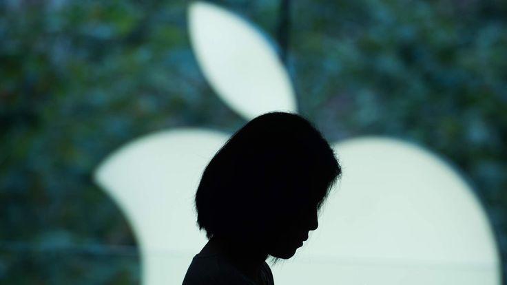 Apple iPhone Generic