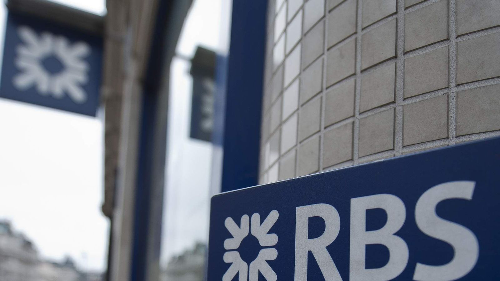 BRITAIN-BANKING-STOCKS-BUSINESS-DIRECTORS-RBS