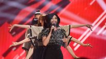 Eurovision Song Contest 2015 - Final
