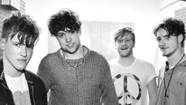 Viola Beach die in car crash
