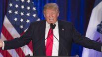 US-VOTE-IOWA-CAUCUS-TRUMP-election-politics