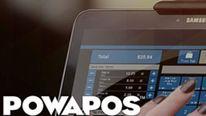 Powa-Technologies POWAPOS Platform