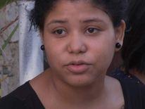 Hilary Garcia