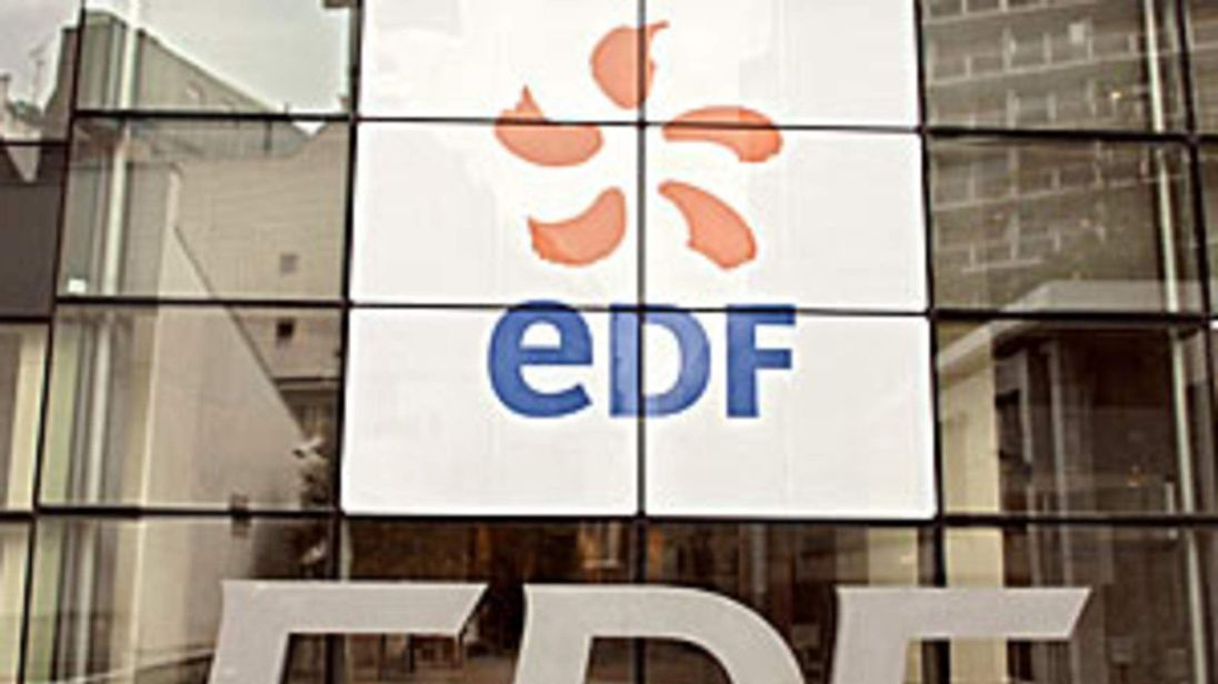 l-edf-energy-hq