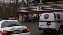 7-Eleven in Burien