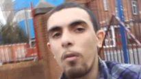 Abdel Bary