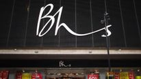 High Street Retailers Facing Bleak Outlook For 2012