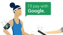 Google Hands-Free