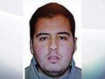 Brussels terror attack suspect Ibrahim el Bakraoui
