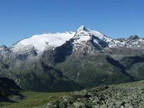 Monte Nevoso