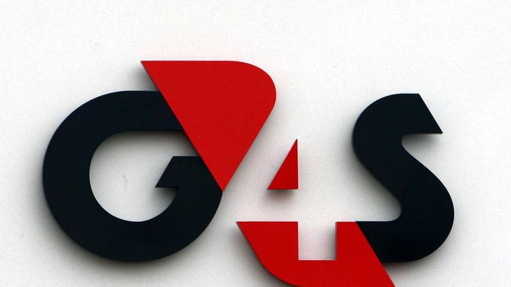 G4S tagging contract reviewed