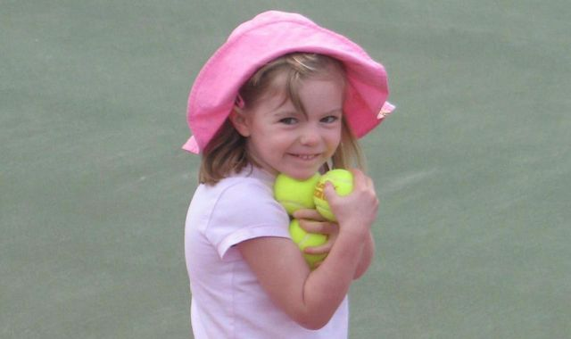 Madeleine McCann's Parents Dealt Devastating Blow By Court Ruling