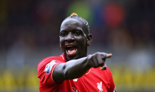 Jurgen Klopp to address Sakho situation