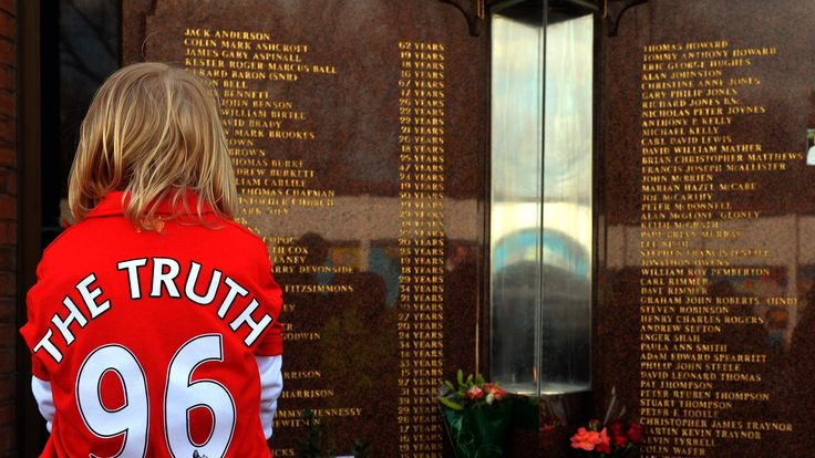 Hillsborough.