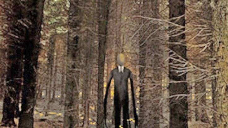 040614 $$ slender man attack victim recovering well