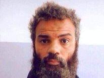 180614 $$ Ahmed Abu Khattala Libya Condemns US Benghazi Raid