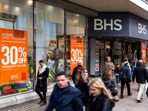 BHS Crisis Spurs Call For Tough Director Test