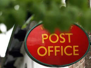 Postal workers to strike over jobs, pensions and branch closures