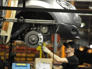 Nissan and Government deny 'sweetheart deal' over UK investment