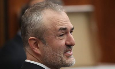Gawker To Shut Down After Acquisition By LA's Univision