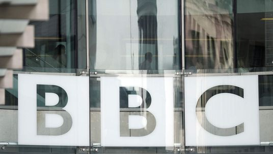 BBC publishes annual accounts