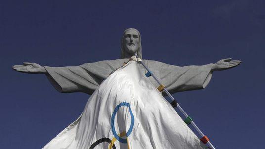 Rio, Brazil will host 2016 Olympics