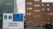 EU funding in Wales