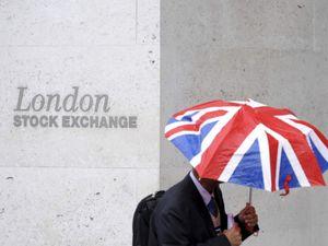 EU referendum 'jitters' stifling interest in IPOs