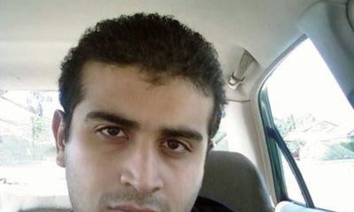 Judge: Pulse gunman calls must be released