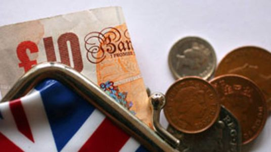 Lack of Brexit plan will drive Scots to indyref2, warns economist