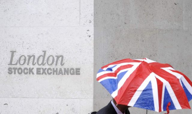 EU referendum 'jitters' stifling interest in IPOs