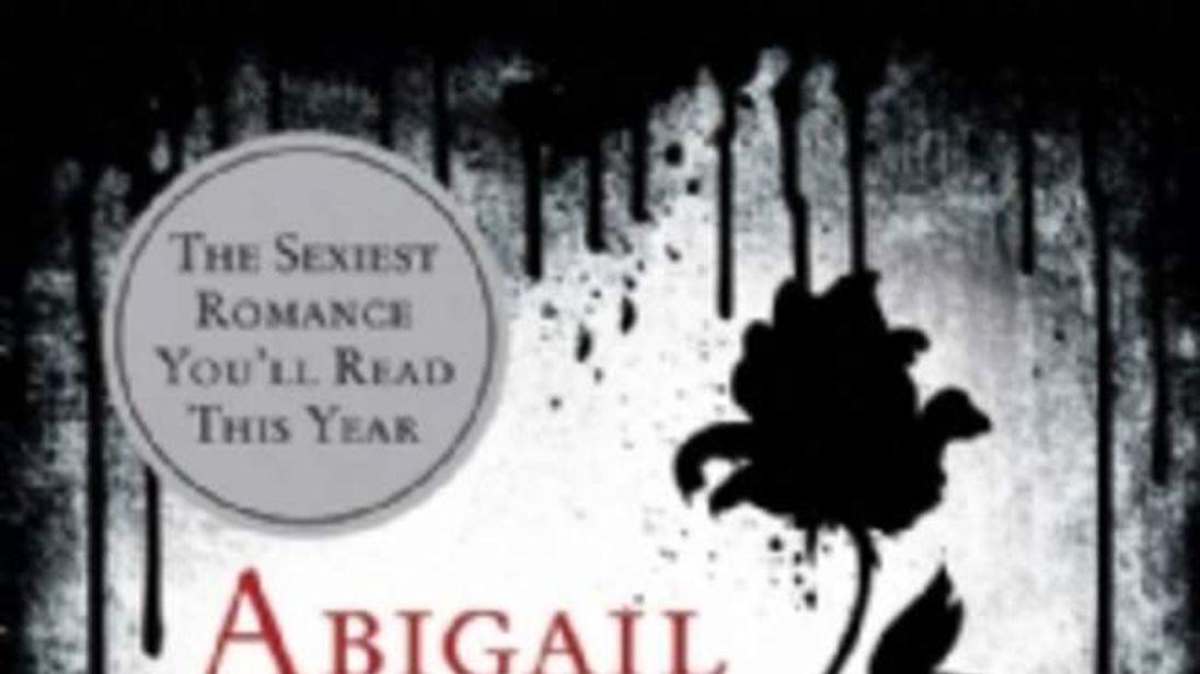 Abigail Gibbs' first novel is The Dark Heroine (HarperCollins)