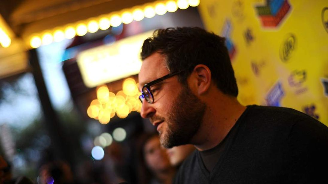 """Safety Not Guaranteed"" Red Carpet Arrivals - 2012 SXSW Music, Film + Interactive Festival"
