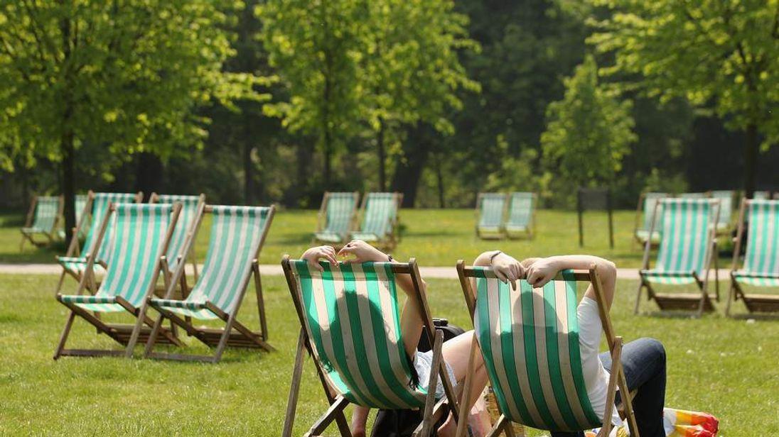 parl weather sun sunshine summer