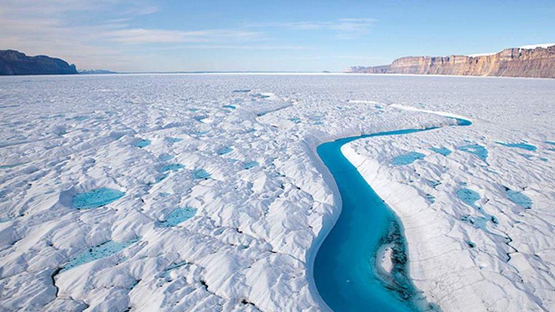 pg-greenpeace-glaciers-25