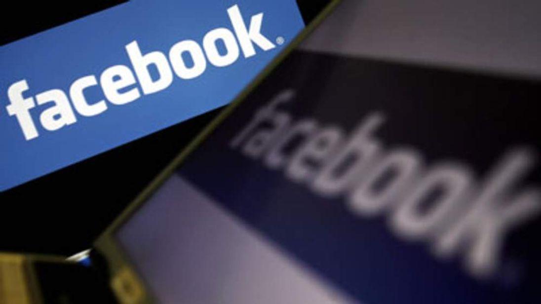 L-Facebook