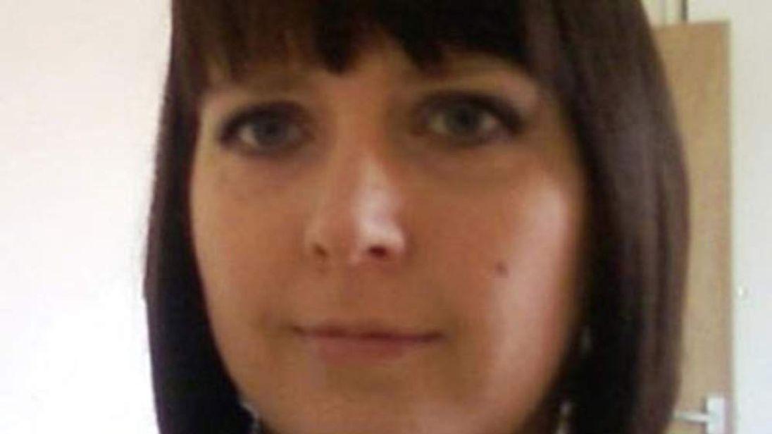 Murder victim Clare Wood