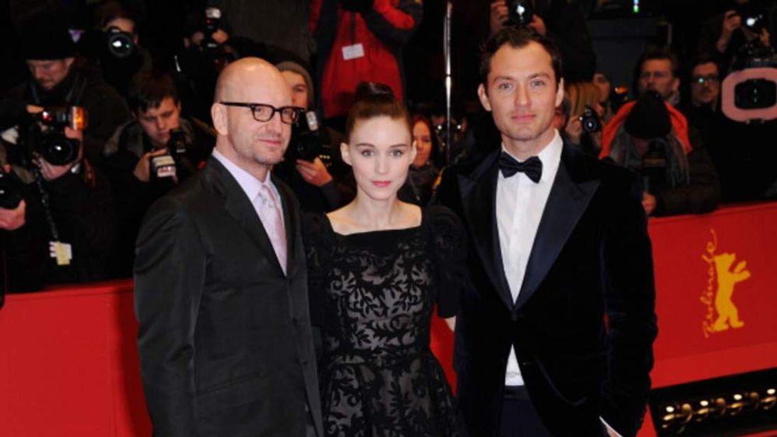 'Side Effects' Premiere - 63rd Berlinale International Film Festival