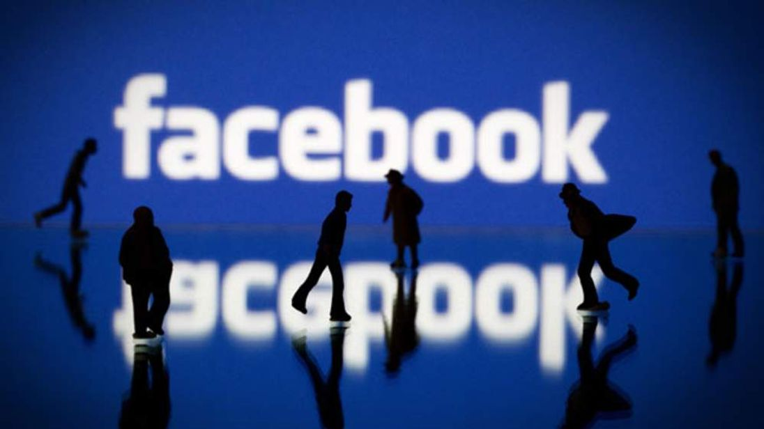 Facebook to limit messages to one a week