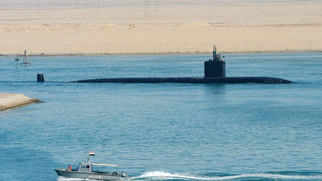 USS Montpelier