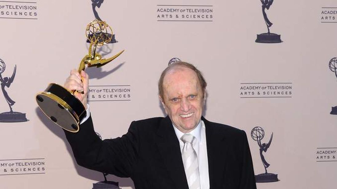 2013 Creative Arts Emmy Awards - Press Room