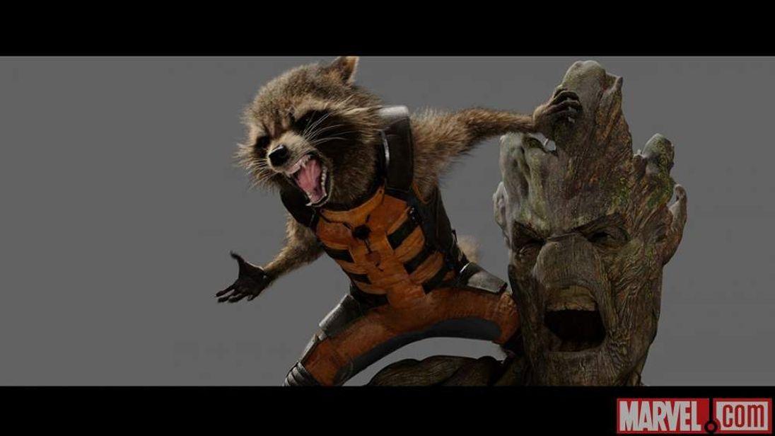 Pic: Marvel