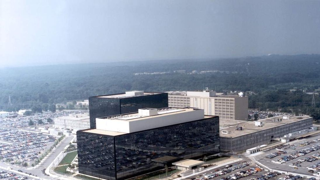 President Obama sets out plans to reform the NSA.