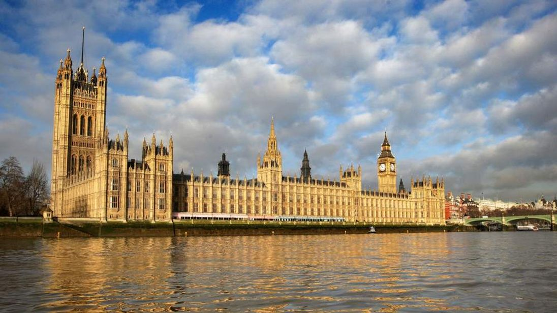 Peers Come Under Fire Over Lords For Hire Allegations